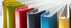 binders recap image