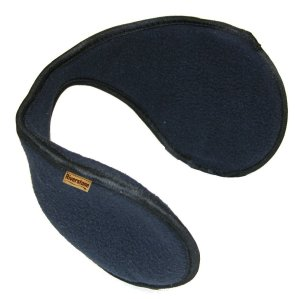 Riverstone Goods Ear Warmers