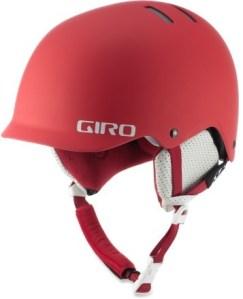 Giro Surface Helmet