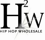 H2W Logo