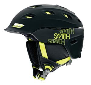 smith optics helmet