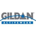 Gildan-logo