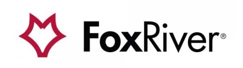 foxriver logo