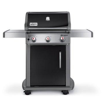 spirit grill pic
